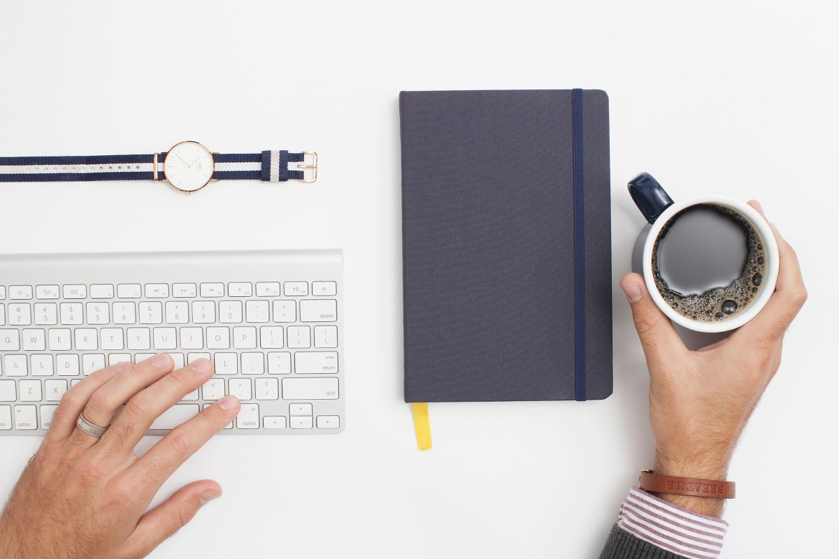productivity hacks for making the most of your time