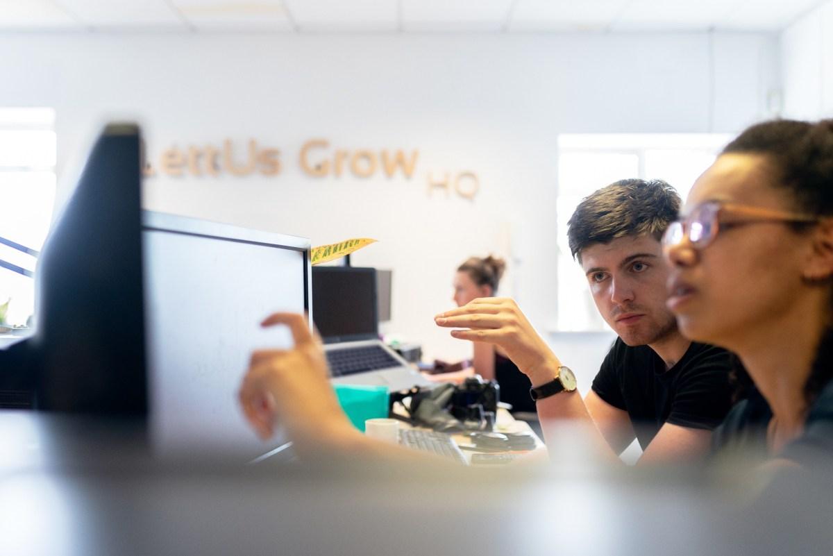 best online video platforms people working remote